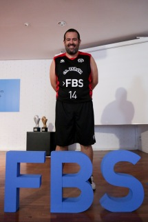 presentacion-basket-176
