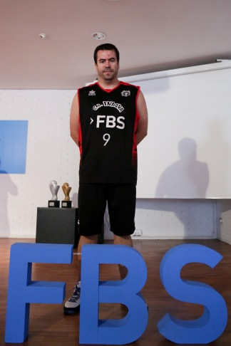 presentacion-basket-177