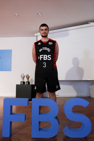 presentacion-basket-179