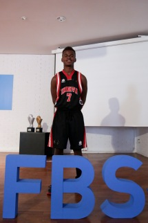 presentacion-basket-180