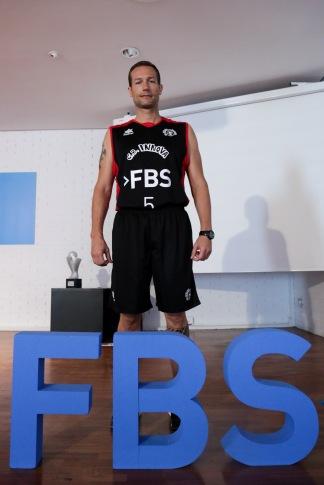presentacion-basket-183