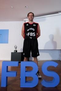 presentacion-basket-184