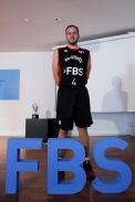 presentacion-basket-185