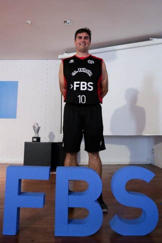 presentacion-basket-186