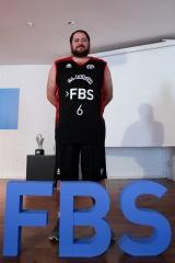 presentacion-basket-187