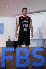 presentacion-basket-188