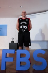 presentacion-basket-189