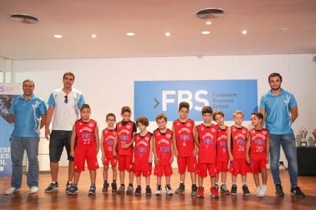 presentacion-basket-19