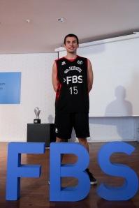 presentacion-basket-190
