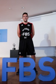 presentacion-basket-191
