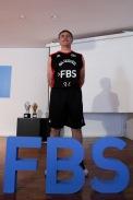 presentacion-basket-193