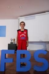 presentacion-basket-195