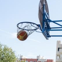 presentacion-basket-197