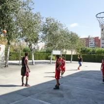 presentacion-basket-198
