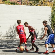 presentacion-basket-199