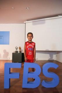 presentacion-basket-20