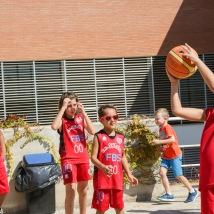 presentacion-basket-200