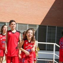 presentacion-basket-201