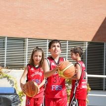 presentacion-basket-202