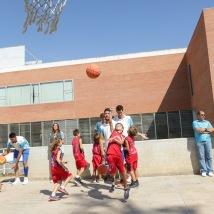 presentacion-basket-203