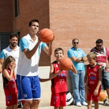 presentacion-basket-205