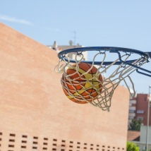 presentacion-basket-206