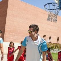 presentacion-basket-208
