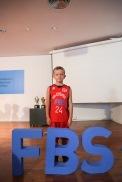 presentacion-basket-21