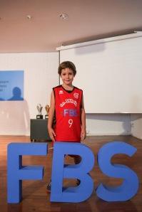 presentacion-basket-22