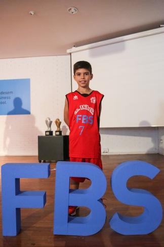 presentacion-basket-23