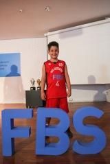 presentacion-basket-24