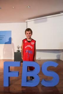 presentacion-basket-25