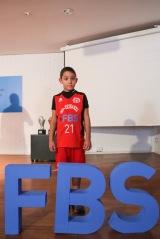 presentacion-basket-26