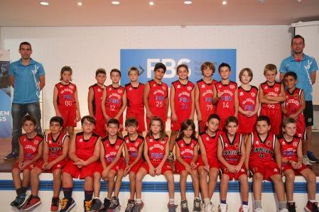 presentacion-basket-31