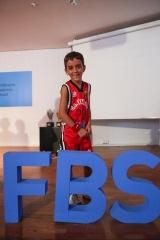presentacion-basket-32