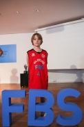 presentacion-basket-34