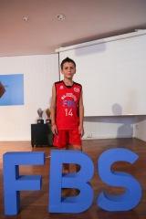 presentacion-basket-35