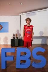presentacion-basket-36