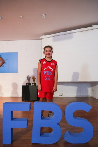 presentacion-basket-38