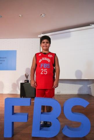 presentacion-basket-39