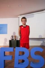 presentacion-basket-40