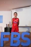 presentacion-basket-41