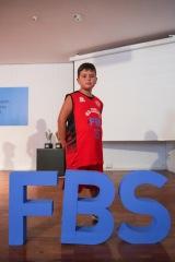 presentacion-basket-42