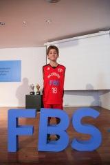 presentacion-basket-43