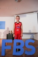presentacion-basket-44