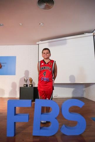 presentacion-basket-45