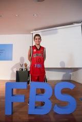presentacion-basket-46