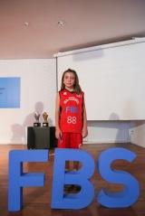 presentacion-basket-48