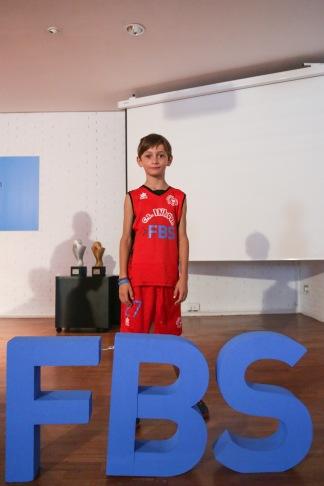 presentacion-basket-49