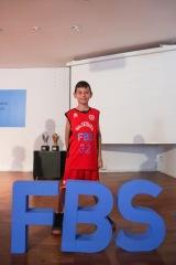 presentacion-basket-50